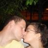 Us-07-Kissing.jpg