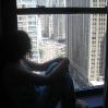 Us-09-SheilaWindow.jpg
