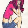 Anne-2.jpg