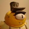 ETB-03-Head.jpg